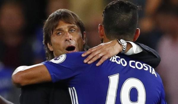 Conte-Costa