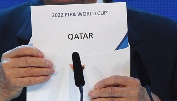 qatar_2022