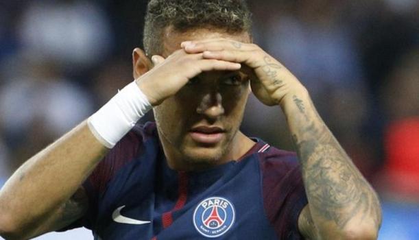 neymar_PSG