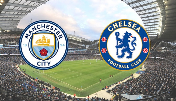 Betting preview man city vs chelsea fixed odds betting football online