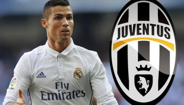 Cristiano-Ronaldo-Cloes-To-Signing-for-Juventus