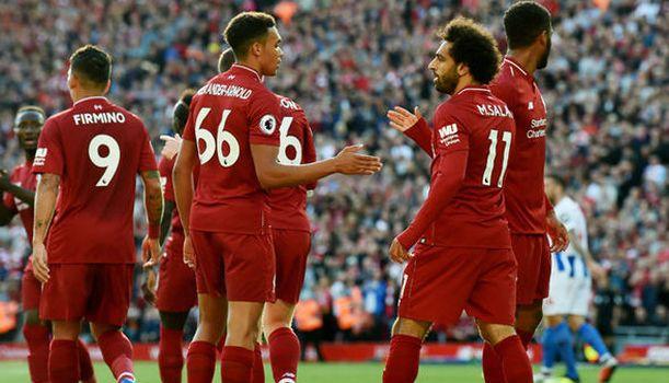 Liverpool-vs-Brighton