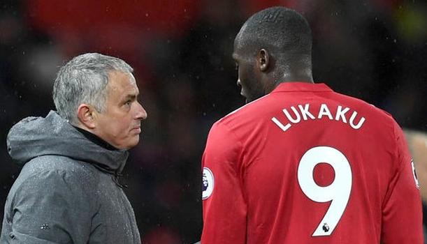Romelu-Lukaku-Jose-Mourinho