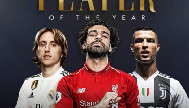 uefa-mens-player-of-the-year-luka-modric-cristiano-ronaldo-mohamed-salah
