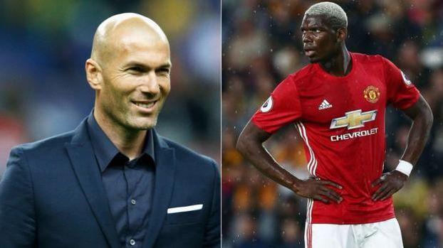 Paul-Pogba-and-Zinedine-Zidane