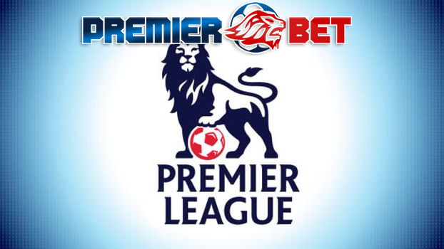 Tanzania premier league betting betting tips and predictions on champions league