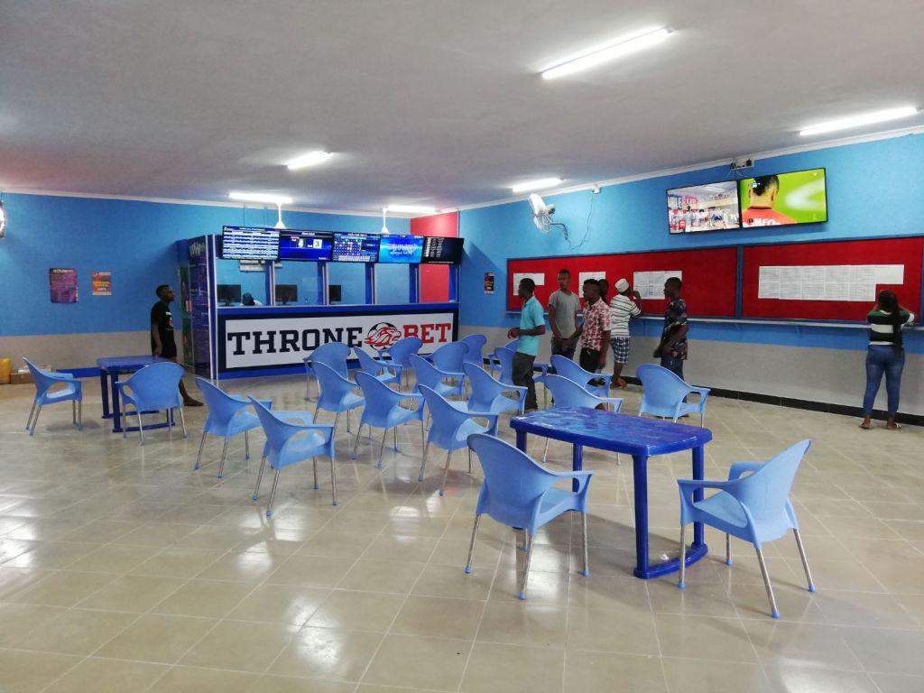 Yombodovya